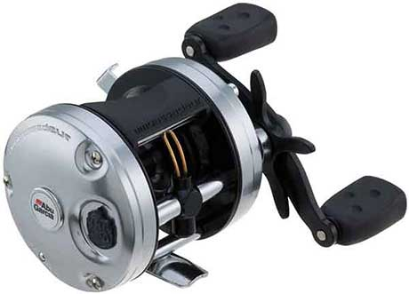 best reel for bass fishing review 2018 consumer files