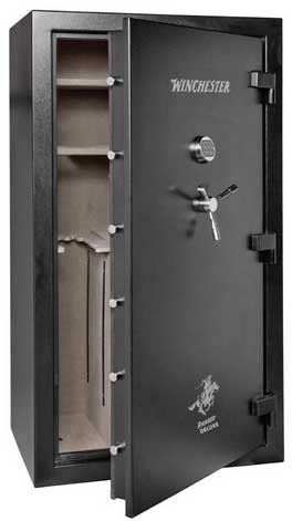 best-gun-safe-brand-winchester-consumer-files