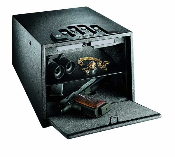 best-gun-safe-brands-gunvault-consumer-files