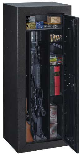 best-gun-safe-brands-stack-on-consumer-files