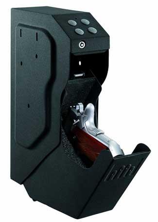 best-gun-safe-for-apartment-speedvault-sv500-consumer-files