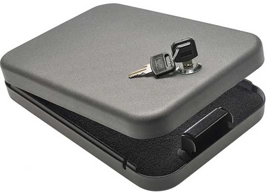 best-gun-safes-for-car-snapsafe-consumer-files