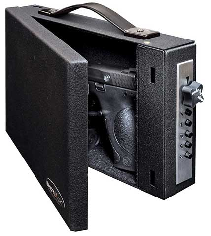 best-gun-safes-for-car-truck-vault-consumer-files