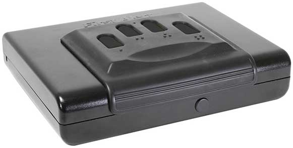 best-gun-safes-for-home-first-alert-consumer-files