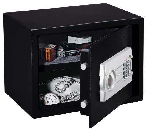 best-gun-safes-for-home-personal-safe-stack-on-consumer-files