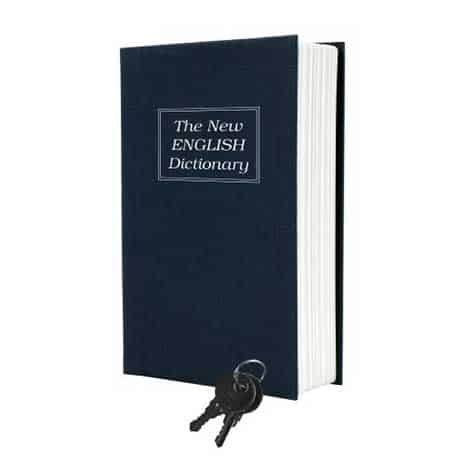 best-gun-safes-for-the-money-diversion-book-safe-consumer-files