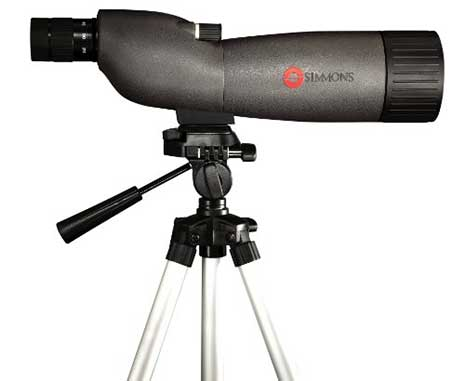 best-lightweight-spotting-scope-reviews-simmons-consumer-files