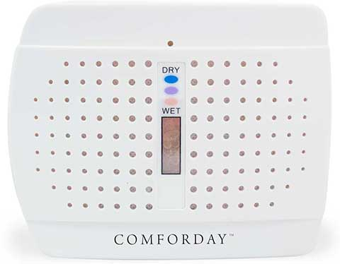 best-rechargeable-dehumidifier-comforday-consumer-files
