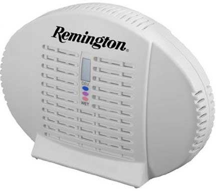 best-rechargeable-dehumidifier-remington-consumer-files
