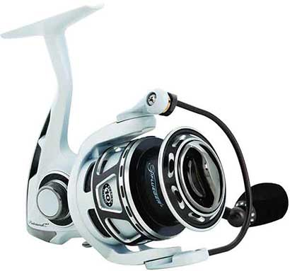 best-reels-for-bass-fishing-pflueger-consumer-files