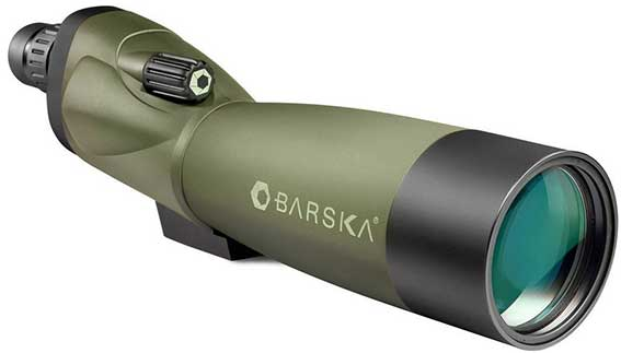 best-spotting-scope-for-200-yards-barska-consumer-files
