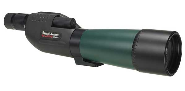best-spotting-scopes-for-target-shooting-alpen-consumer-files