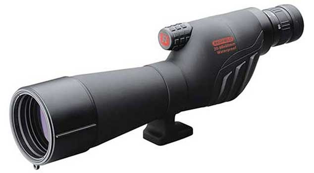 best-spotting-scopes-for-target-shooting-redfield-consumer-files