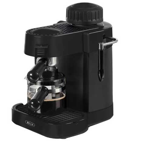 best-starter-espresso-makers-bella-consumer-files