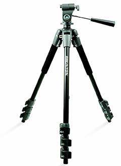 best-tripods-for-hunting-brunton-consumer-files