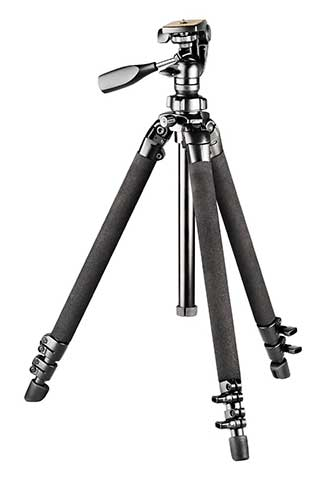 best-tripods-for-hunting-bushnell-advanced-tripod-consumer-files