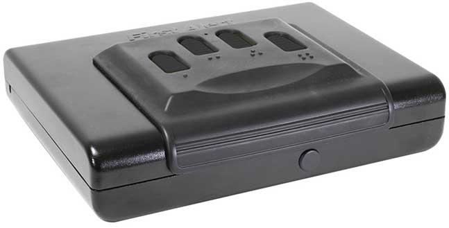 best-value-gun-safe-first-alert-consumer-files