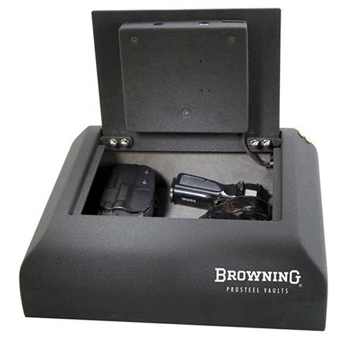 browning-gun-safes-for-sale-pistol-vault-500-consumer-files