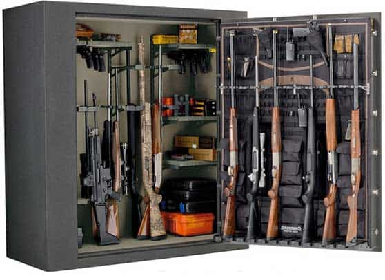 browning-safes-for-sale-hells-canyon-consumer-files