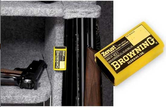 browning-safes-for-sale-zerust-protectant-consumer-files