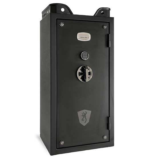 browning-safes-for-sale-mark-iv-consumer-files