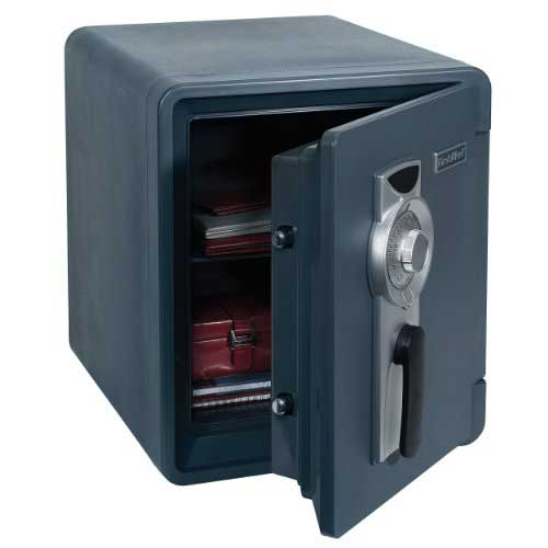 cheap-fireproof-gun-safes-first-alert