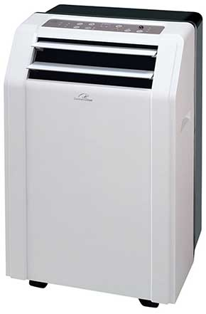 commercial-dehumidifiers-for-sale-in-canada-commercial-cool-consumer-files