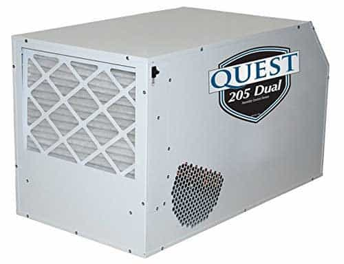 greenhouse-dehumidifier-consumer-files