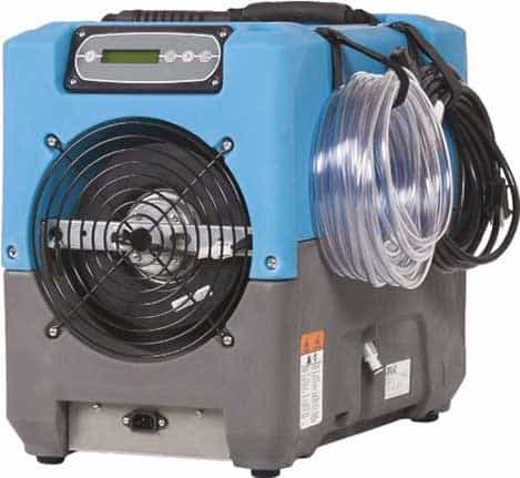 greenhouse-dehumidifier-dri-eaz-consumer-files