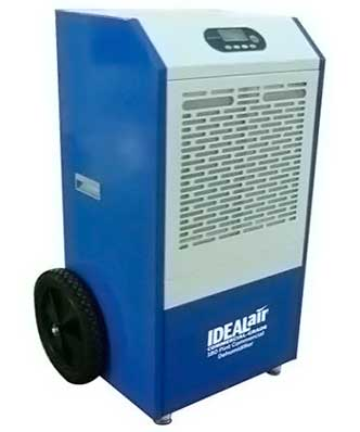 greenhouse-dehumidifier-ideal-air-consumer-files