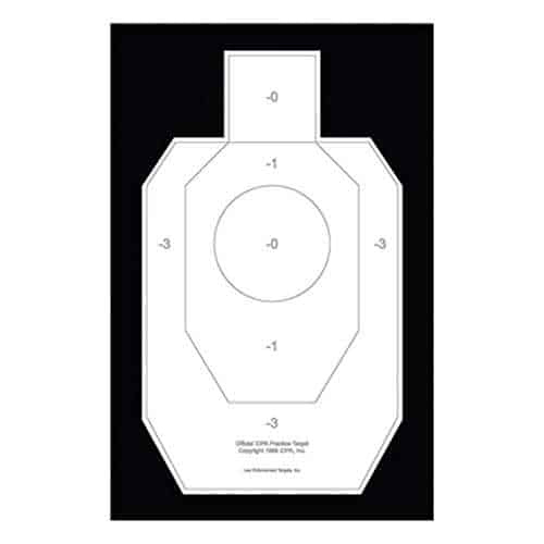 idpa-cardboard-targets-law-enforcements-targets