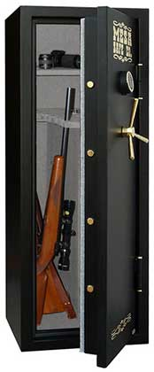mesa-gun-safe-reviews-mbf5922e