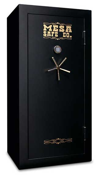 mesa-gun-safe-reviews-mbf7236e