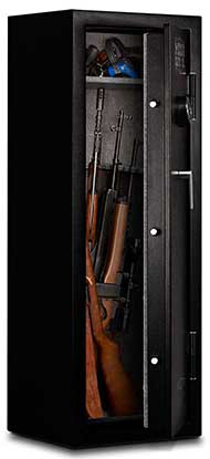 mesa-gun-safe-reviews-mgl14e