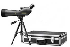spotting-scope-comparison-leupold