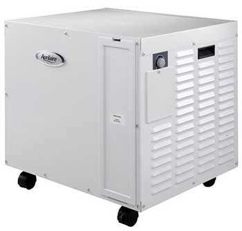 what-is-the-best-crawl-space-dehumidifier-aprilaire-1710a-consumer-files