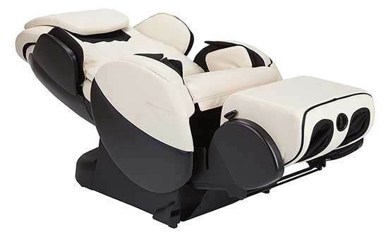 acutouch-8.0-massage-chair-auto-immersion-Consumer-Files