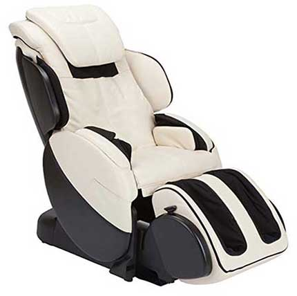 acutouch-8.0-massage-chair-features-Consumer-Files-review