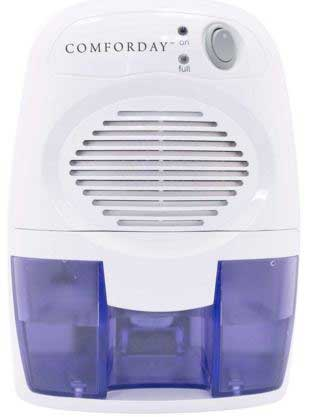 best-bathroom-dehumidifier-comforday-consumer-files