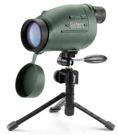 best-compact-spotting-scopes-for-hunting-bushnell-consumer-files