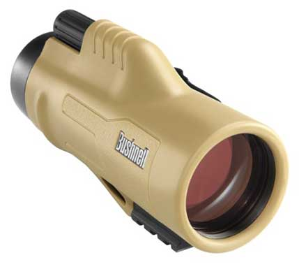 best-compact-spotting-scopes-for-hunting-bushnell-legend-consumer-files