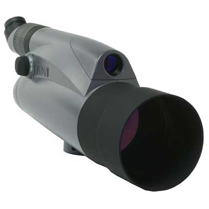best-compact-spotting-scopes-for-hunting-yukon-consumer-files