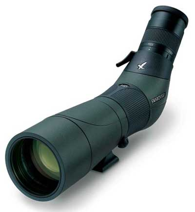 best-hunting-compact-spotting-scope-swarovski-consumer-files