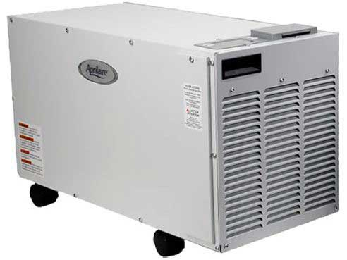 crawl-space-dehumidifier-reviews-aprilaire-1850f-consumer-files