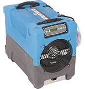 crawl-space-dehumidifiers-dri-eaz-consumer-files