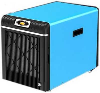 dehumidifier-condensate-pump-horizon-titan-consumer-files