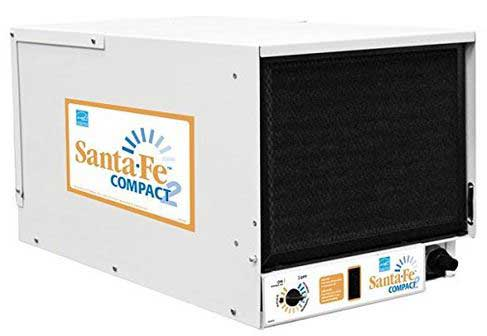 dehumidifier-for-crawl-space-reviews-santa-fe-dehumidifier-consumer-files