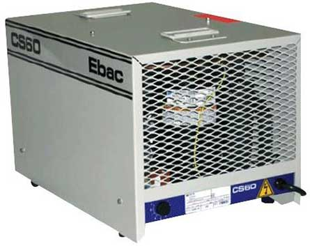 dehumidifier-for-greenhouse-ebac-cs60-dehumidifier-consumer-files
