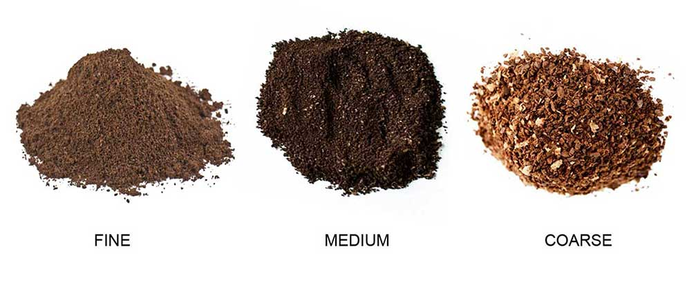 how-to-use-manual-coffee-grinder-ground-coffee-consumer-files