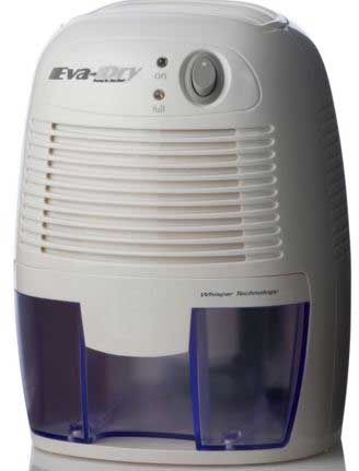 small-bathroom-dehumidifier-eva-dry-consumer-files